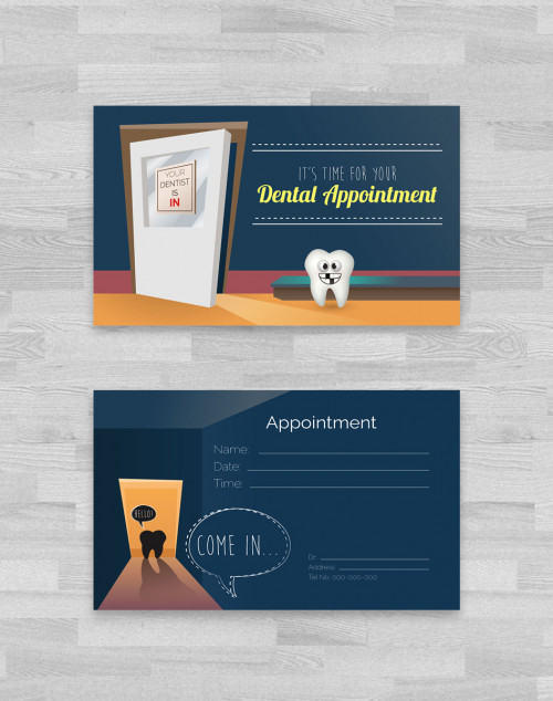 appointmentcard01