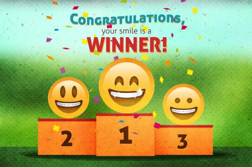 congratulations01