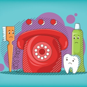 Dental Seo - Call your dental marketing to boost your website